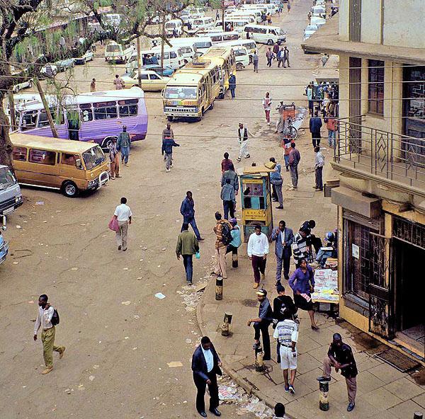Kenya_Nairobi_Streets_Africa