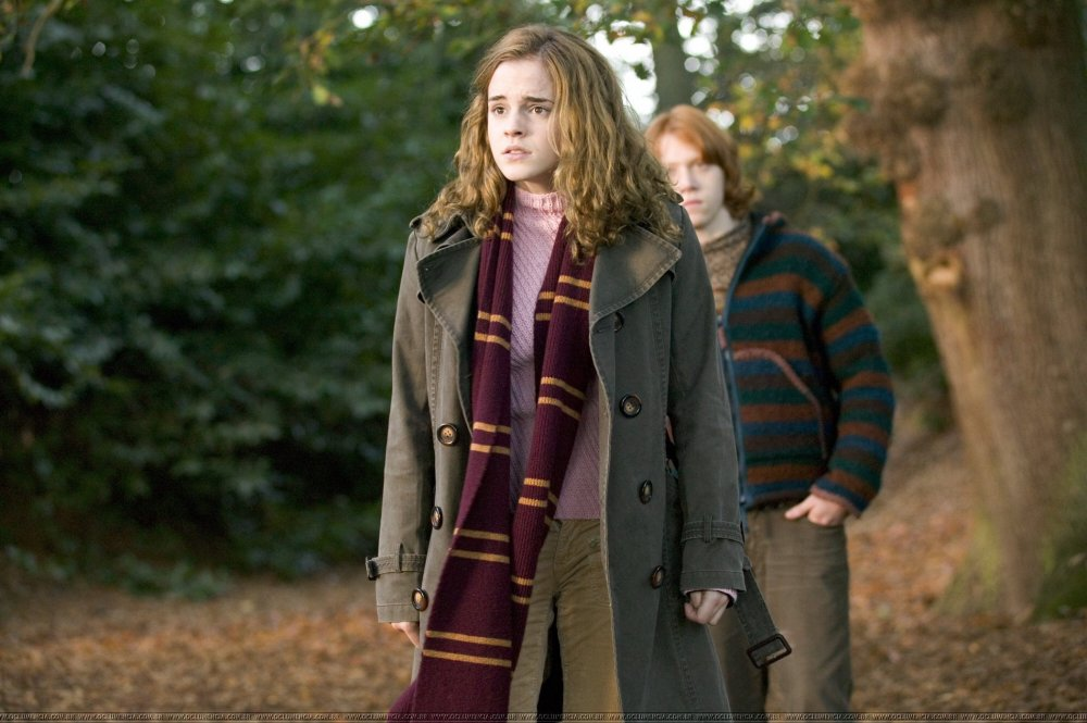 From-Goblet-of-Fire-hermione-granger-22934869-2100-1397