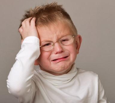 sad-toddler-boy-600