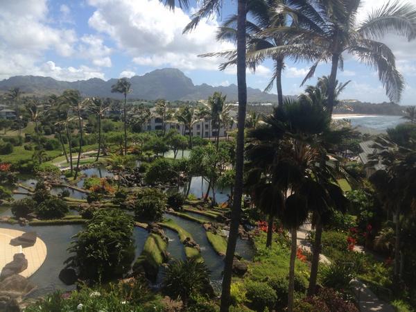 Hawaii-Kauai - Diamond resort - Point at Poipu-Bt5GReCCUAAnCpN
