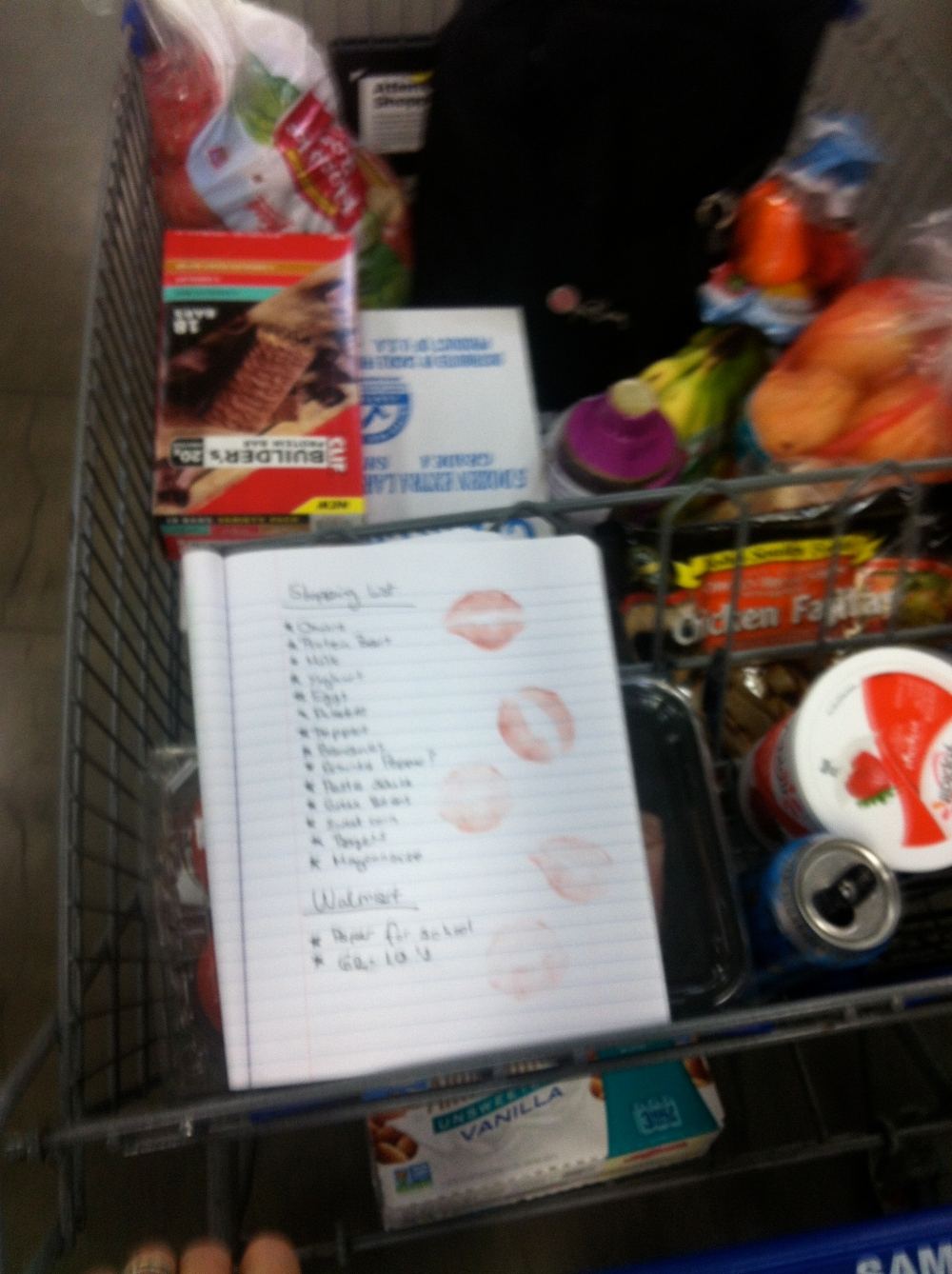 SAM'S club - Honolulu - Costco - Consumer - America Shopping - Groceries - SAM'S Club membership - Shopping list