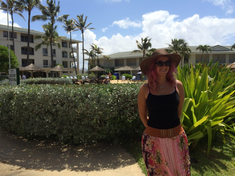 Point at Poipu - Diamond Resort - Hawaii - Kauaii
