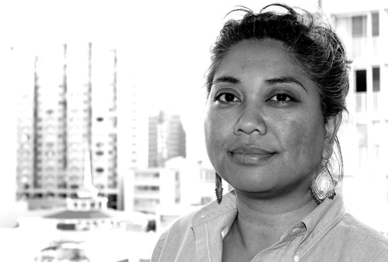 Cindy Ramirez 2