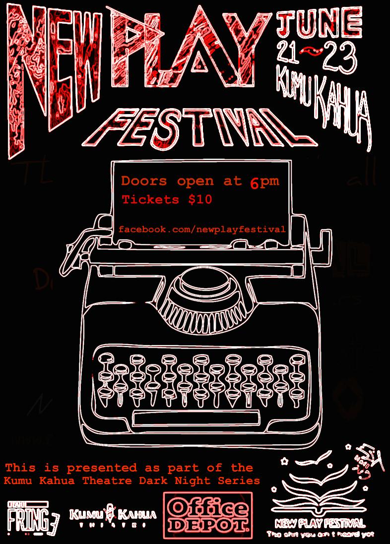 NPF poster red black format FINAL6