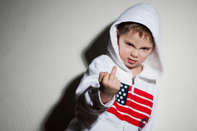 Insulted child - fuck you- how_to_avoid_a_child_to_say_bad_words