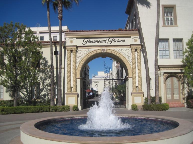 Paramount-Studios-033 dream job - internship