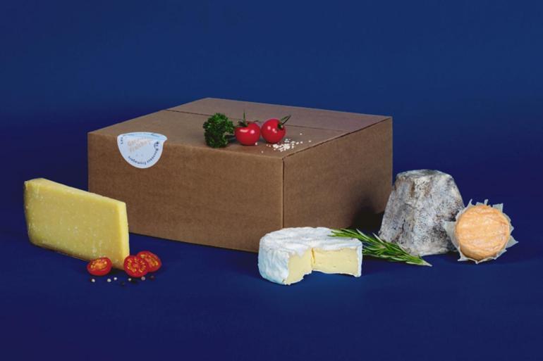 Food subscription - Jasmin Please - Review - Les-Nouveaux-Fromagers-1-(1