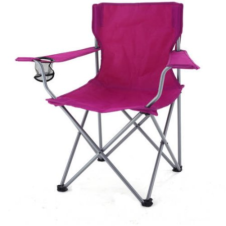 Background Extras Must haves Central Casting Camping chair